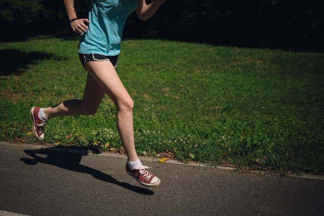 運動でダイエット!確実に痩せるために知っとくべき4個のこと