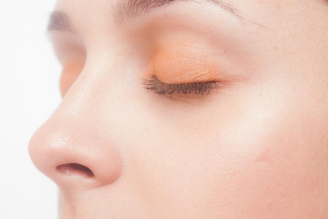 いちご鼻が恥ずかしい!悪化させる原因と7つの治し方