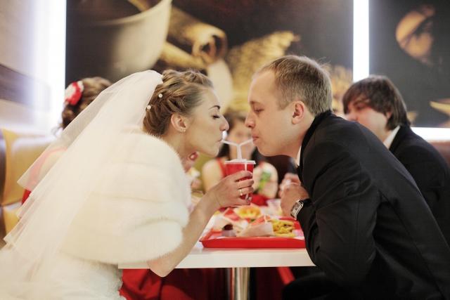 【背水の陣】1年以内に絶対結婚!超効率的な婚活方法まとめ【2016最新版】
