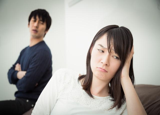 その気遣いが恋愛をダメにする!恋愛短命女子に共通している言葉の不足とは?