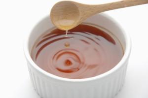 きび酢 | テレビで話題になったきび酢の効果効能とオススメ通販ショップ