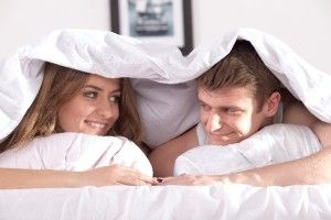【カップル必見】結婚前に同棲するメリットとデメリットを徹底比較!
