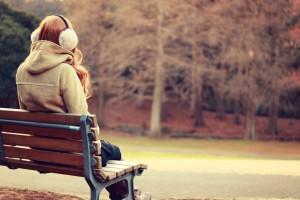 【恋愛】男と女の優しさは違う?恋人とのすれ違いを防ぐ知っておきたい事