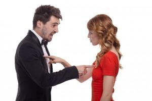 話し合いから逃げる男性心理とは?彼や夫と話せるようになる3つの秘訣