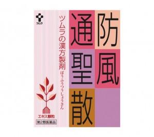 item-ippan-035