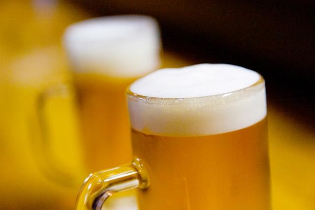 初心者オススメはコレ!苦手なビールを夏までに飲めるようになる方法
