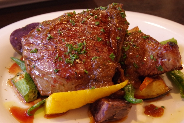 本物の熟成肉ってどんなの?話題の熟成肉の種類や自作のキケンを解説