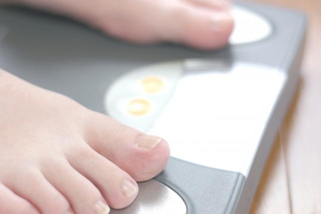 ダイエットサプリで痩せる!あなたに効果があるのはどれだ??