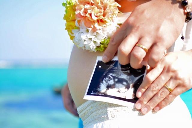 排卵検査薬は妊娠への近道!排卵2日前のベストタイミングを知ろう!