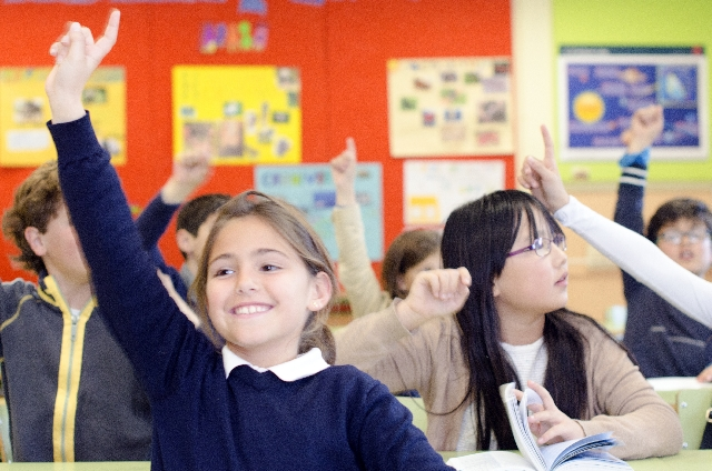 無料でできる幼児の英語教材7つ。月3000円程度始める教材も5つ紹介!