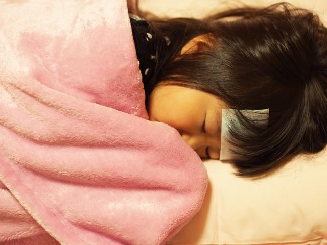 インフルエンザが流行開始!2016最新予防と正しい対応