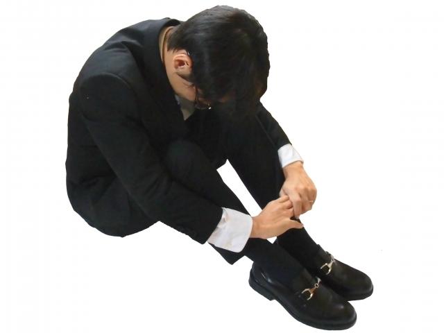 すぐすねる旦那・彼氏の機嫌の治し方!たった3つのステップで解決!