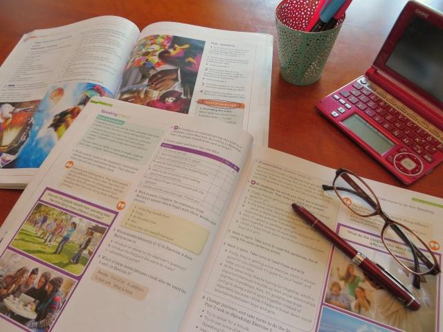 幼児におすすめの英語教材5選!教材の効果的な使い方ポイント3つ。