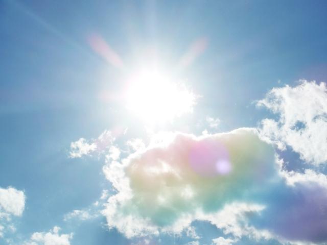 冬から春の紫外線対策6つと、オススメの美白化粧品5選