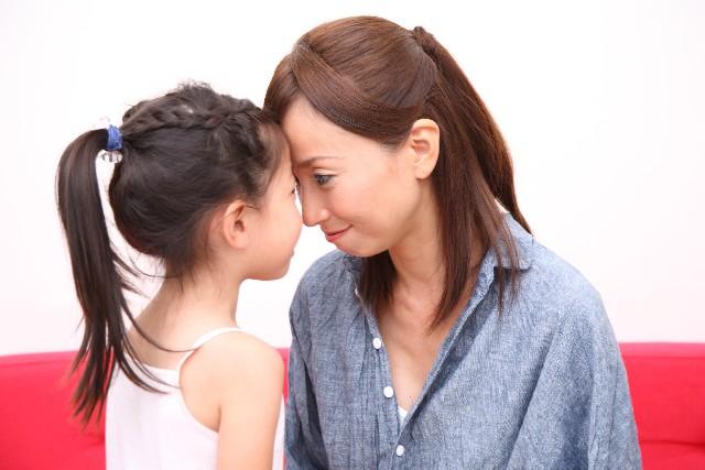 子供が病気に。病児保育や病後児保育とは?利用方法など分かりやすく解説