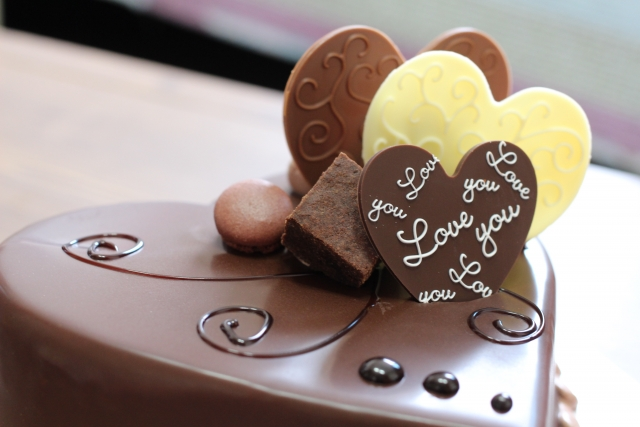 バレンタイン2016。最新チョコ事情と喜ばれるプレゼント