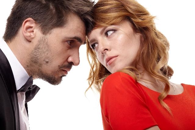共働き夫婦の家事分担は不仲の原因に!共同作業の3つのススメ