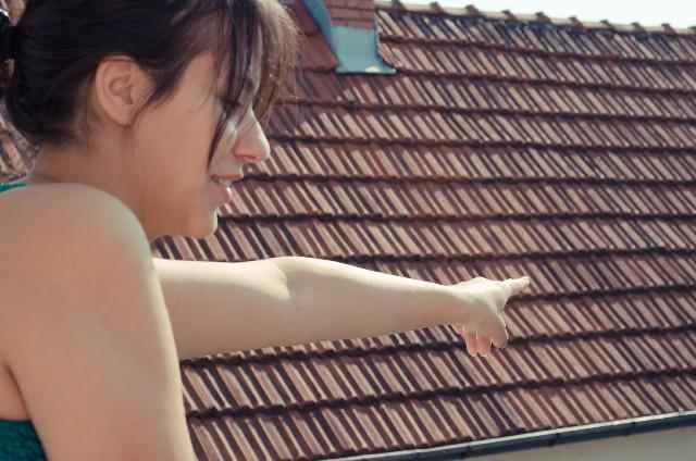 二の腕ダイエット | 二の腕が痩せる筋トレや細くする6つの方法
