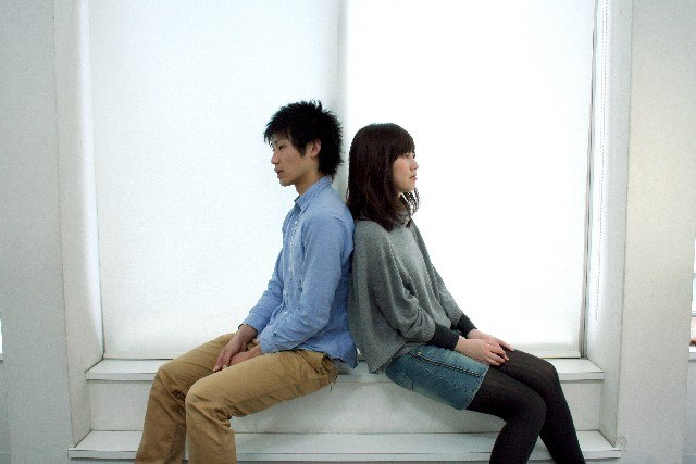 男と女は分かり合えない?恋人とのすれ違いを生む言葉の壁の正体と解決策
