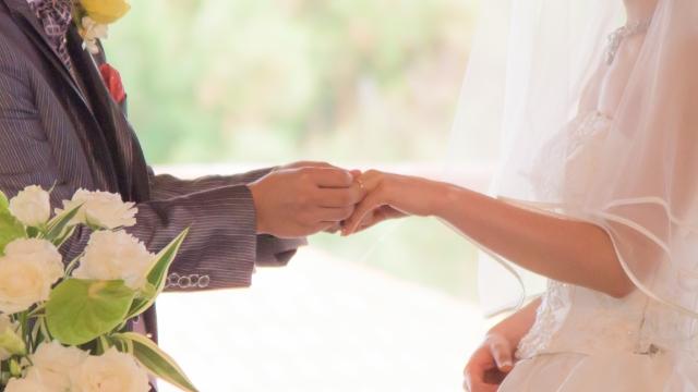結婚と恋愛の違いは?!結婚生活で幸せになるための5大原則
