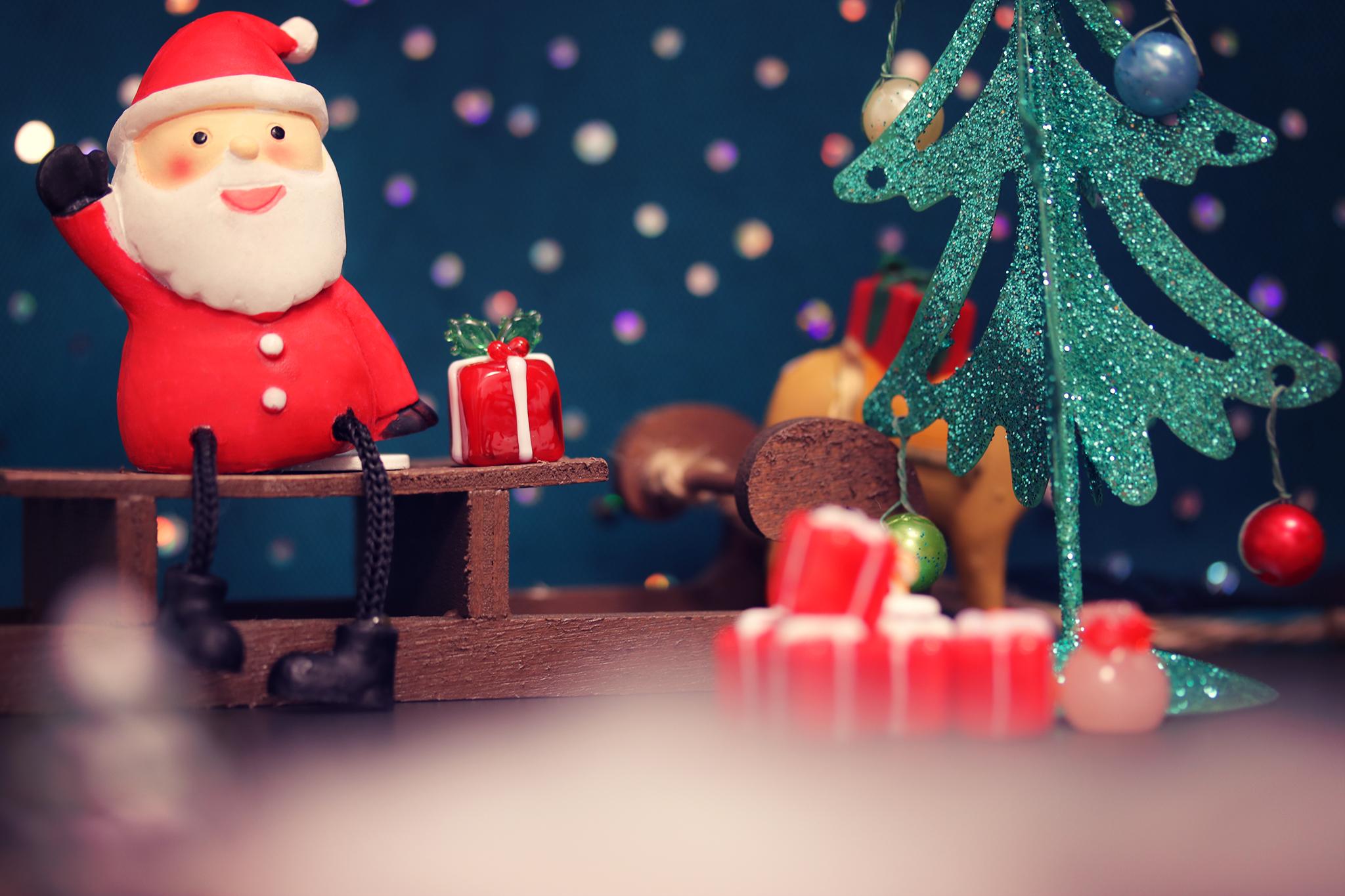 クリスマスの過ごし方。彼氏彼女が喜ぶプレゼントや家族の過ごし方まとめ