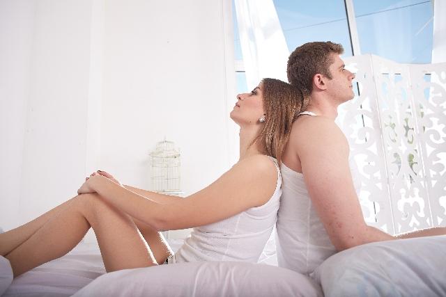 性同一性障害と性転換手術について、正しく知ろう
