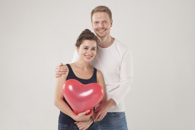 不妊に向き合うために大切なのは、夫婦での支え合い。不妊の現実を知ろう