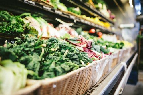 野菜宅配は節約になるって本当?どれくらいお得?オススメの業者は?
